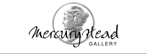 MercuryHead Gallery